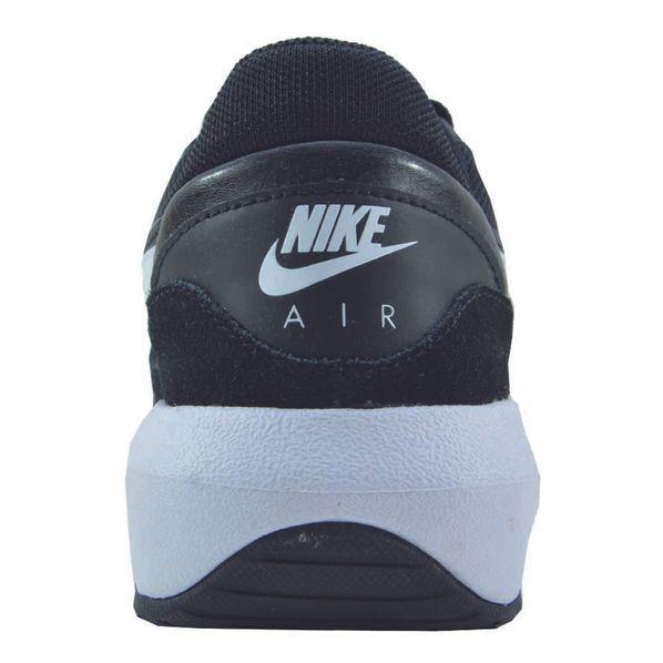 max air nike nike mujer air zapatillas moda zapatillas max nostalgic zapatillas moda nostalgic mujer pdEqEw5B