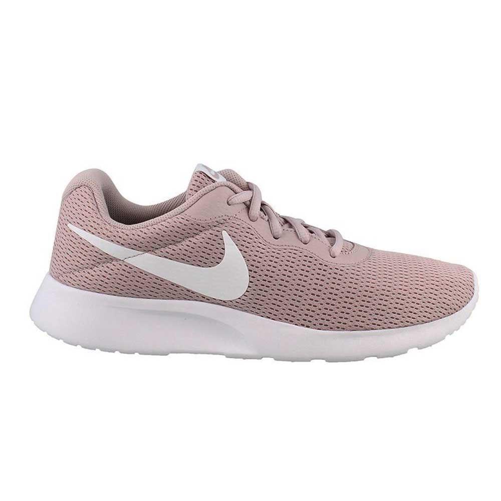 zapatillas Moda Nike Nike Moda SSport Tanjun Mujer SSport Moda ef c8ee57