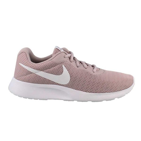 Zapatillas Tanjun Nike Moda Tanjun Zapatillas Moda Nike Mujer HxqtnawF