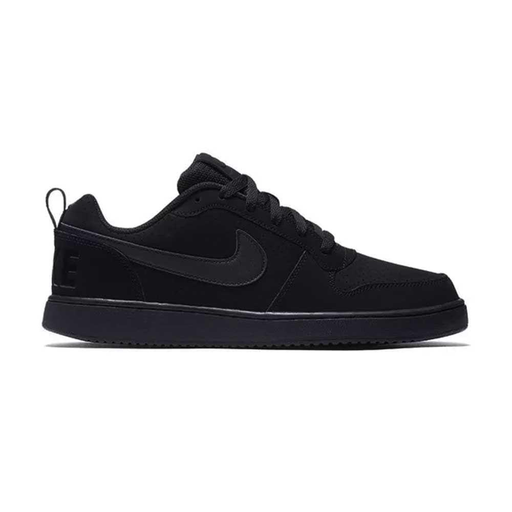 640bf7e6321 Zapatillas Moda Nike Court Borough Low Hombre - ShowSport