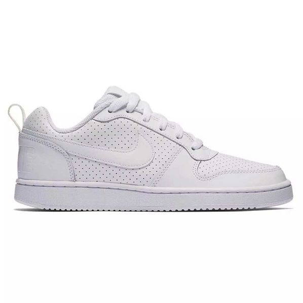 Mujer Borough Court Low Zapatillas Moda Nike wqtnRXBxnP
