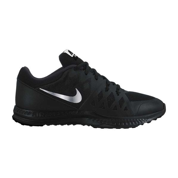 Hombre Zapatillas Zapatillas II Nike TR Air Training Training Epic Speed gz5HqWvg