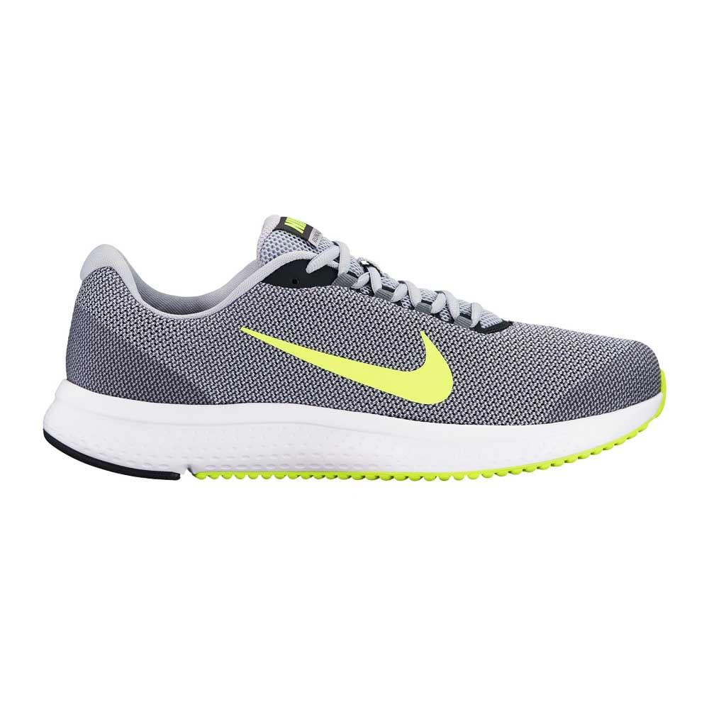 e090ad919 Zapatillas Running Nike Runallday Hombre - ShowSport