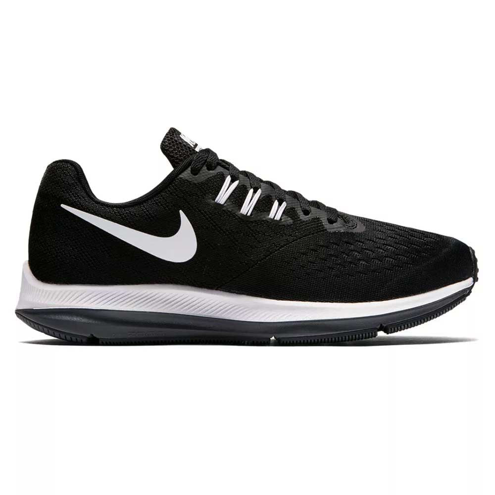 da9f2e84d12 Zapatillas Running Nike Air Zoom Winflo 4 Mujer - ShowSport
