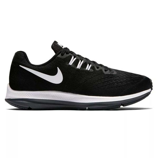 467eb2a47e7de Zapatillas Running Nike Air Zoom Winflo 4 Mujer - ShowSport