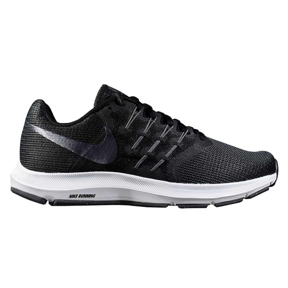 e9224176d3b3b Zapatillas Running Nike Run Swift Mujer - ShowSport