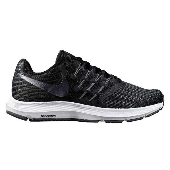 Run Zapatillas Swift Mujer Running Nike HHrqwxERF