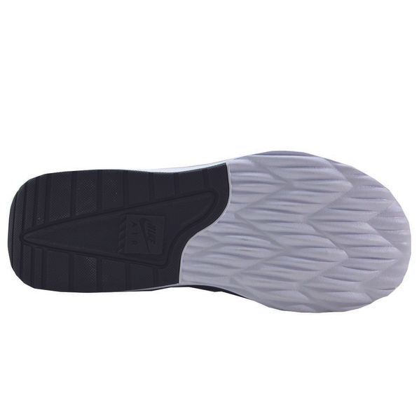zapatillas zapatillas hombre max nostalgic moda nike moda air HCZ8ww