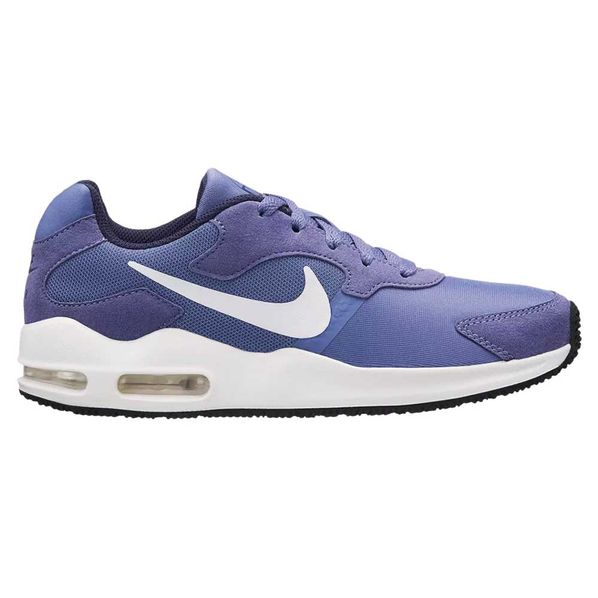 3fd0d7025d14e coupon code for nike air max guile mujeres oro f52b8 88261