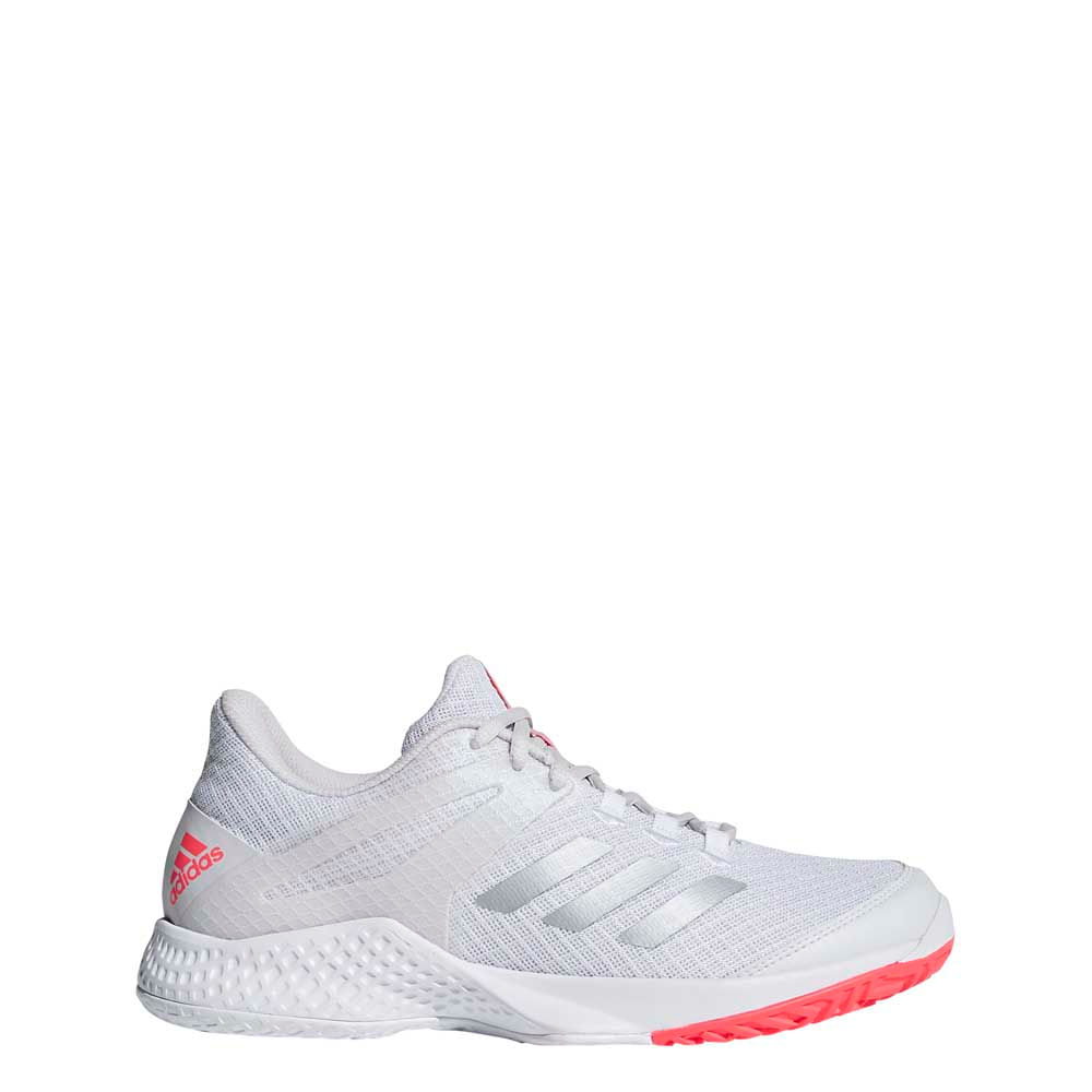 bf49d060170 Zapatillas de Tenis Adidas Adizero Club 2.0 - ShowSport