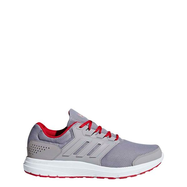 Running 4M Galaxy Zapatillas Zapatillas Running Adidas Adidas w4Pgzqz