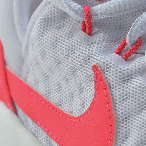 mujer moda zapatillas sasha nike zapatillas air moda max v40Epqnw