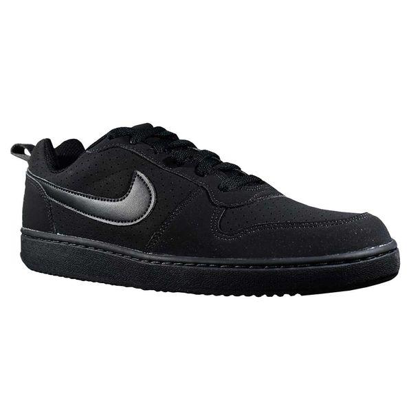 Zapatillas Zapatillas Moda Nike Low Court Borough Moda Hombre 44w6rqp