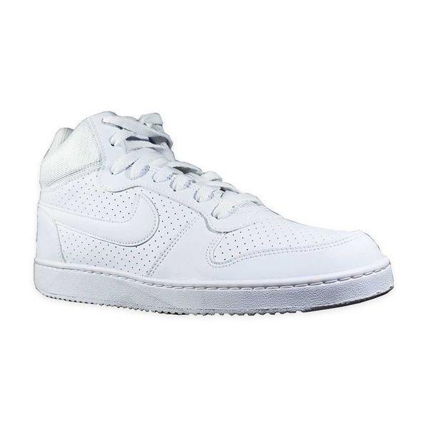 Mid Court Zapatillas Moda Moda Zapatillas Hombre Nike Borough 4I4qYTaw