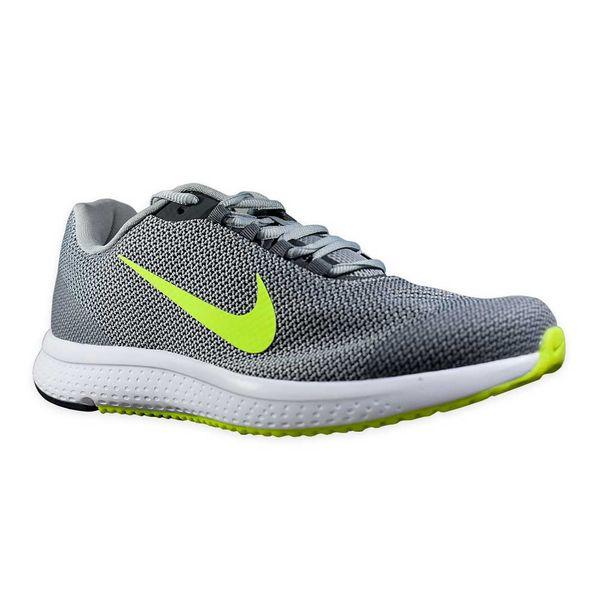 Running Zapatillas Zapatillas Running Runallday Nike Hombre Nike 1qp8qwBv