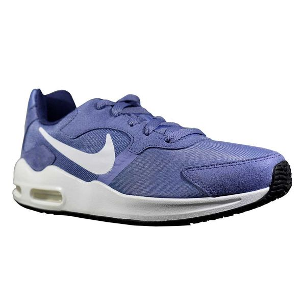 Nike Moda Guile Air Mujer Zapatillas Max TFwqaAwB