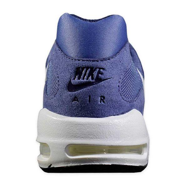 Guile Mujer Air Nike Mujer Max Moda Max Moda Zapatillas Air Moda Zapatillas Guile Zapatillas Nike Xn10qw