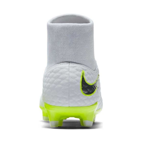 Hypervenom Fit Futbol Hombre Nike Dynamic 3 Phantom Botines Academy FG gw1zz