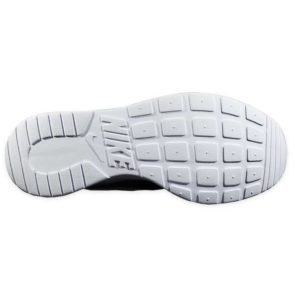 Nike Moda Zapatillas Zapatillas Moda Mujer Tanjun vq6t7nw8