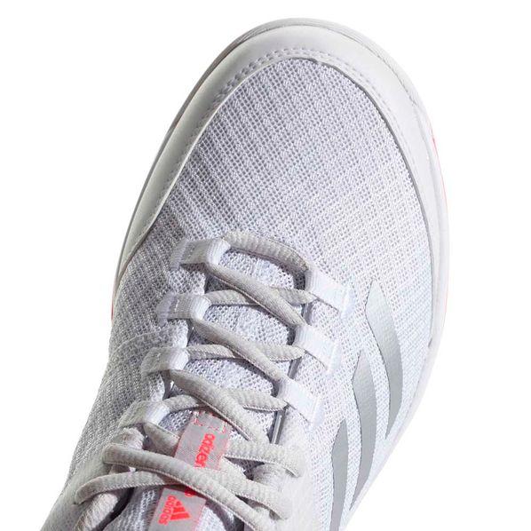 Tenis de 2 Club Adidas Zapatillas Adizero 0 pTvnF