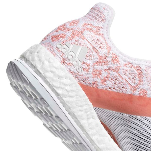 Zapatillas Running Adidas Element X Pureboost rrdwqP4