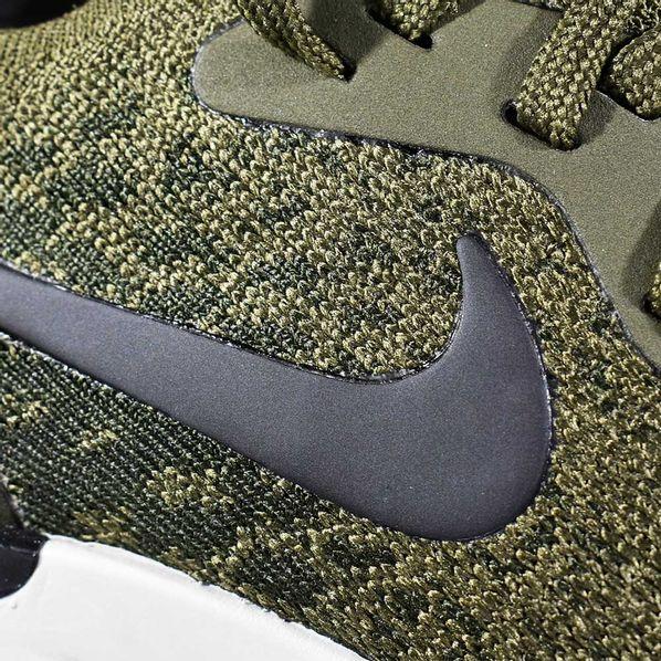 Zapatillas Nike React Hombre FLYKNIT Epic Running vvTqnWar5f
