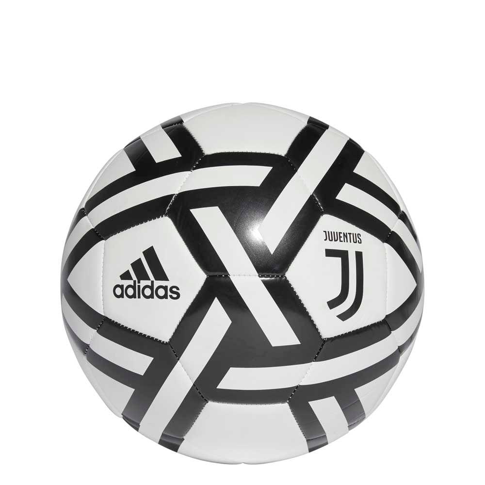 7d8cc310e76a3 Pelota Futbol Adidas Juventus N5 - 5 12536