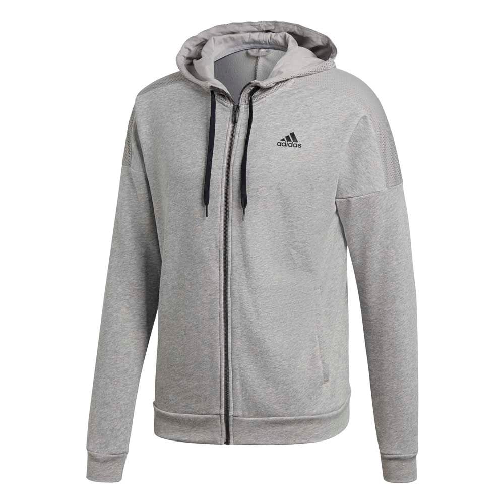 lowest price f55ff e9399 Campera moda adidas con capucha sport id hombre showsport jpg 1000x1000  Fotos de id hombre