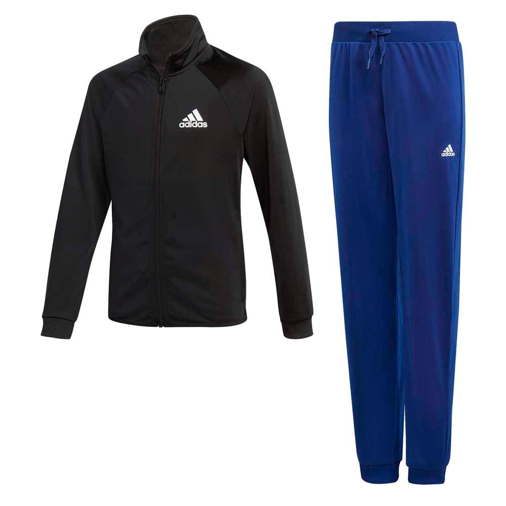 09b7f52d975 Conjunto Training Adidas Entry Niños - ShowSport