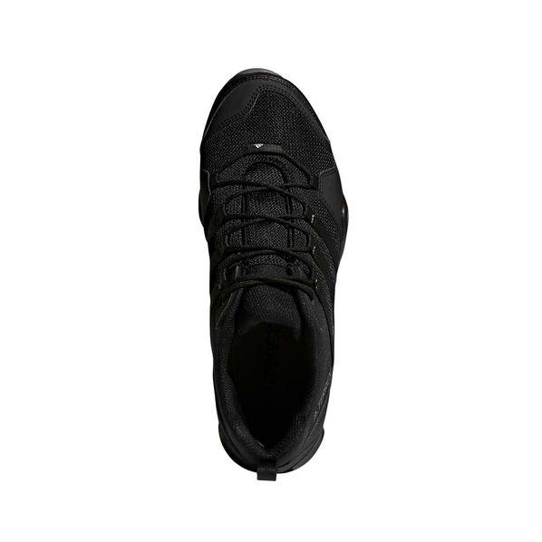 Zapatillas Terrex Aventura Adidas Zapatillas AX2R Aventura YqdRZdw