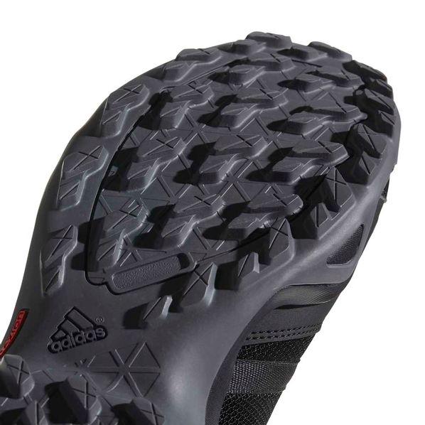 Adidas Adidas Terrex Aventura AX2R Zapatillas Zapatillas Aventura 16Idqw6