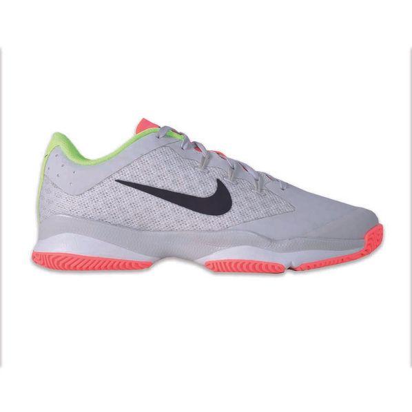 Zapatillas de tenis Nike Zoom Vapor VI Club para hombre