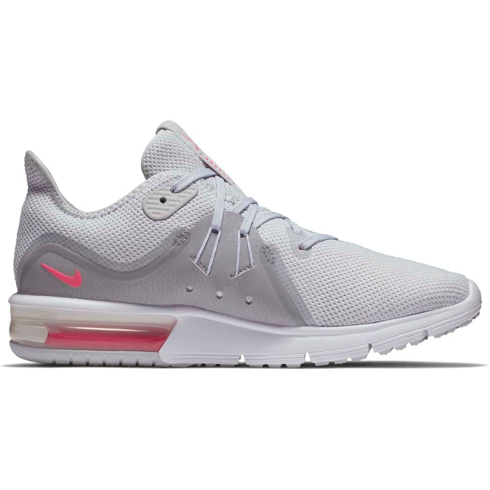 368a6150f81 ZAPATILLAS RUNNING NIKE AIR MAX SEQUENT 3 HOMBRE - ShowSport