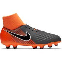 c614af1549466 Botines Futbol Nike Mercurial Superfly 6 Cr7 Club Mg Hombre - ShowSport