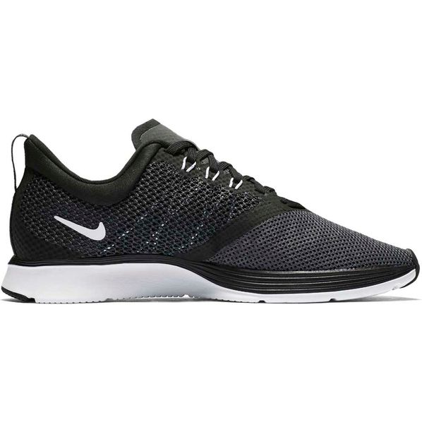 running strike nike mujer zoom zapatillas dq4Bwd