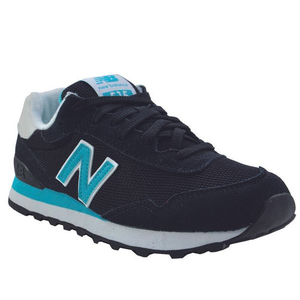 mujer moda new zapatillas wl balance 515 wq4ZpFx