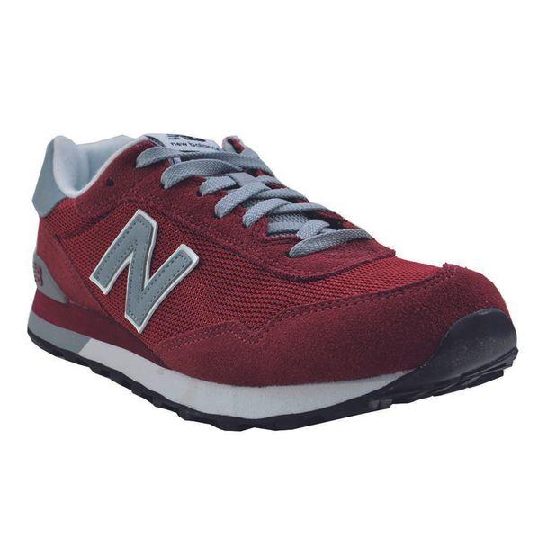 new zapatillas zapatillas 515 hombre moda ml moda new balance ITrwgFTq