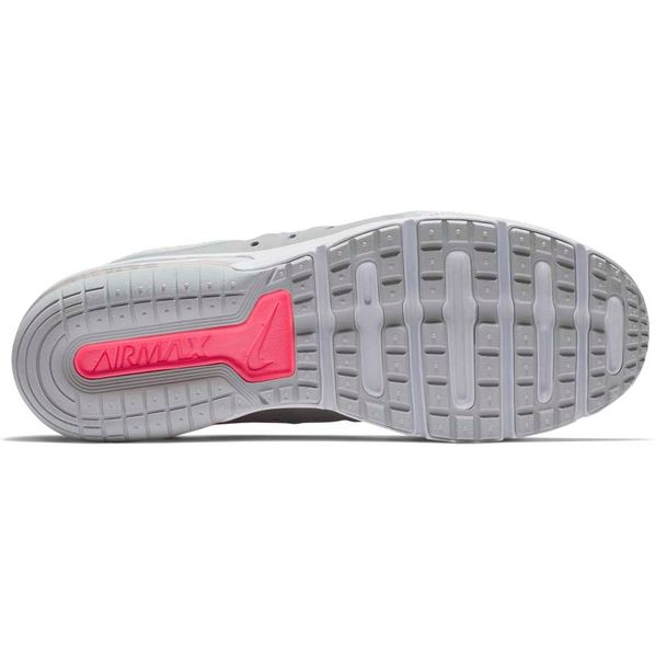 zapatillas 3 air max sequent running hombre nike Pg6xPr