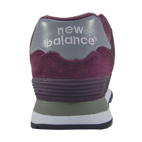 zapatillas moda balance mujer new 574 m UxUY8rqw