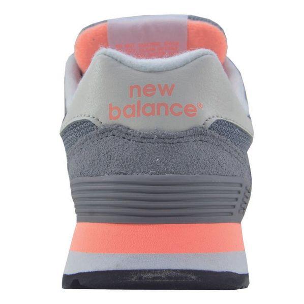 mujer balance zapatillas moda 515 new zapatillas moda wl Rv0Z1Rx