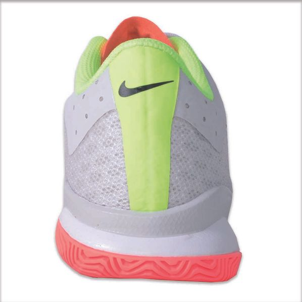 ultra air zoom de tenis wmns zapatillas nike mujer yqwvYTqF7