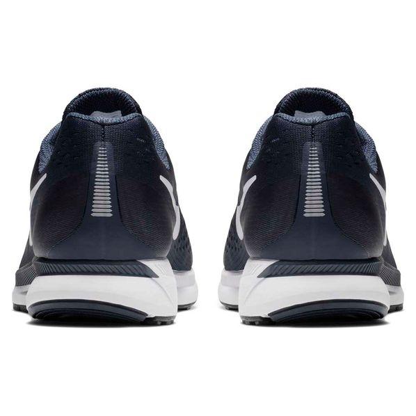 nike 34 air hombre zoom running zapatillas pegasus Hw0A5