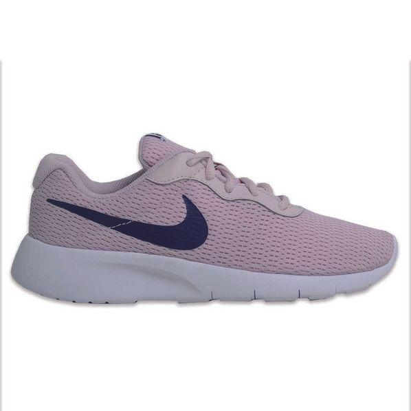 best loved 8f29d c8173 Zapatillas Moda Nike Tanjun Niñas - ShowSport