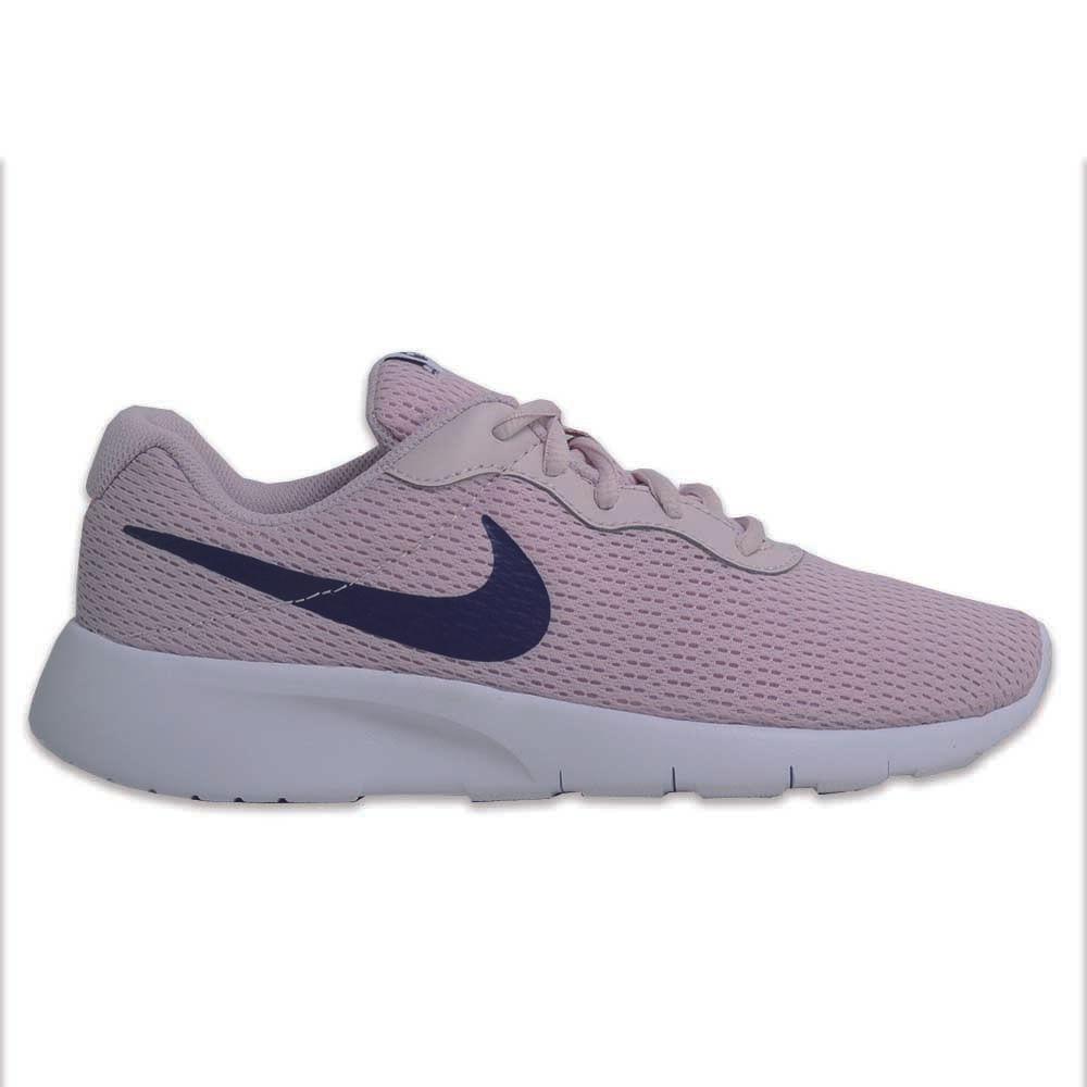 various colors f1c78 524f3 Zapatillas Moda Nike Tanjun Niñas