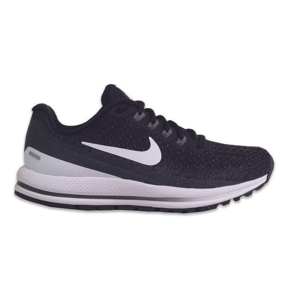 Nike Zapatillas 13 Zapatillas Running Mujer Running Vomero Air Nike Zoom 13 Vomero Air Zoom wqpYgpH8x
