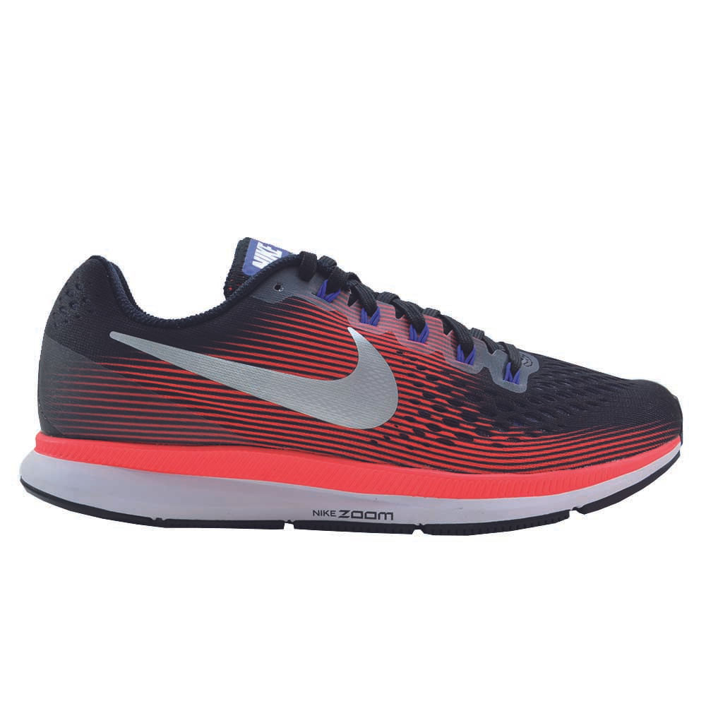 543f6cf1dcd Zapatillas Running Nike Air Zoom Pegasus 34 Hombre - ShowSport