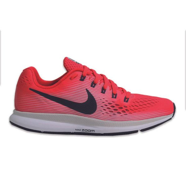 623ab9106e6 Zapatillas Running Nike Air Zoom Pegasus 34 Hombre - ShowSport