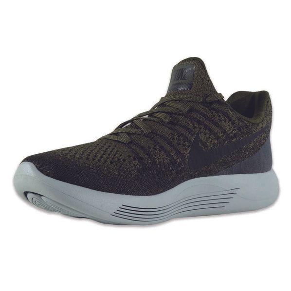 Running Nike Flyknit Lunarepic Hombre Zapatillas 2 Low 50nd8x5W1