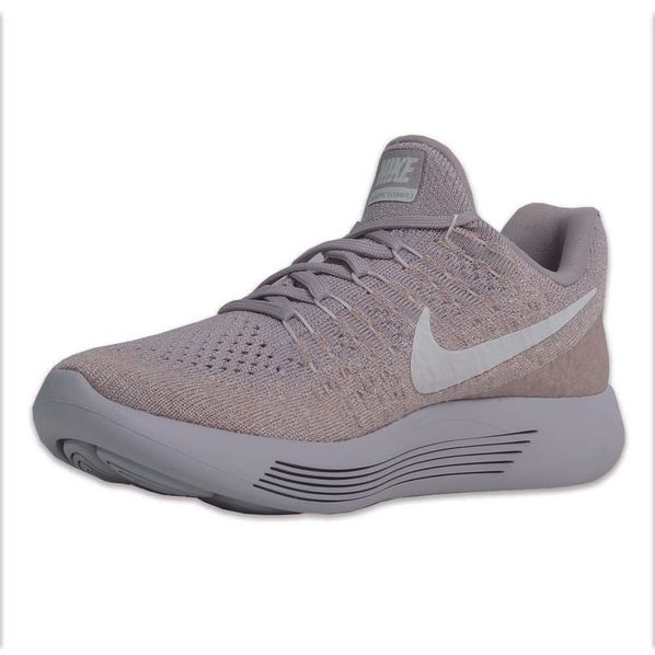 Lunarepic Zapatillas Running Flyknit 2 Nike Lunarepic Low Running 2 Mujer Low Zapatillas Nike Flyknit A64qxIx