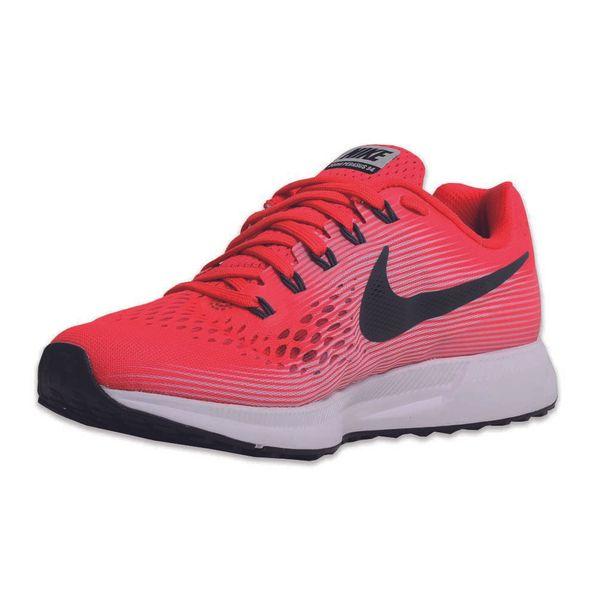 Running Zapatillas Hombre Pegasus Nike Zapatillas 34 Running Zoom Air qvE6g5w